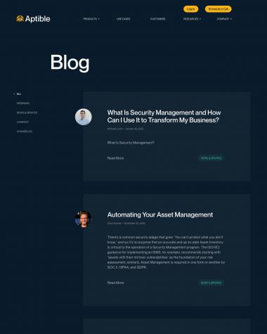 aptible-blog