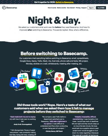 basecamp-testimonials