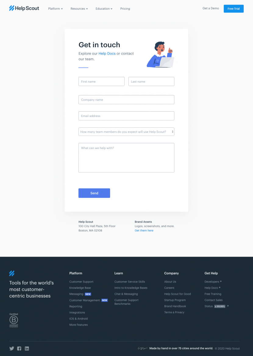 helpscout-contact-us