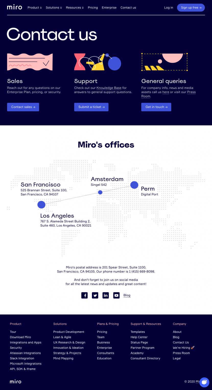 miro-contact-us
