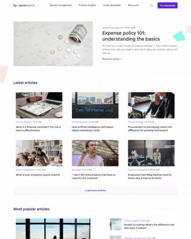 spendesk-blog
