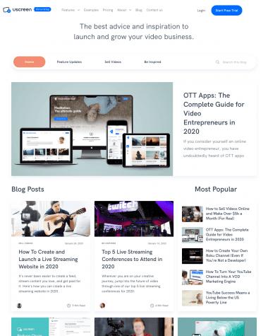 uscreen-blog