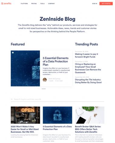 zenefits-blog