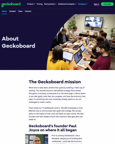 geckoboard-about-us
