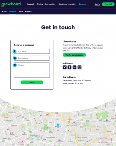 geckoboard-contact-us