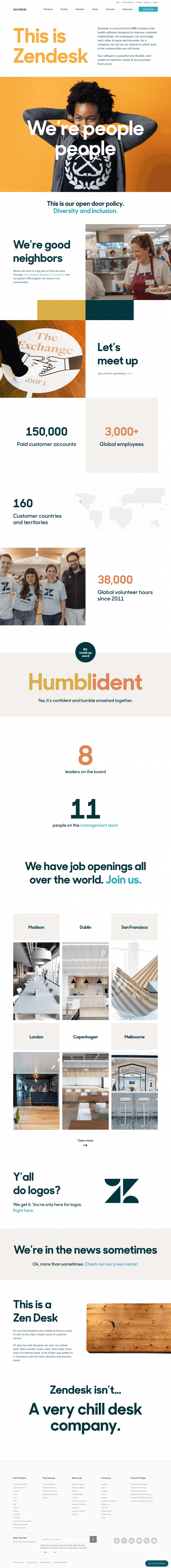 zendesk-about-us-page