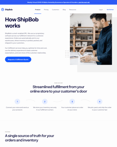 shipbob-features-page