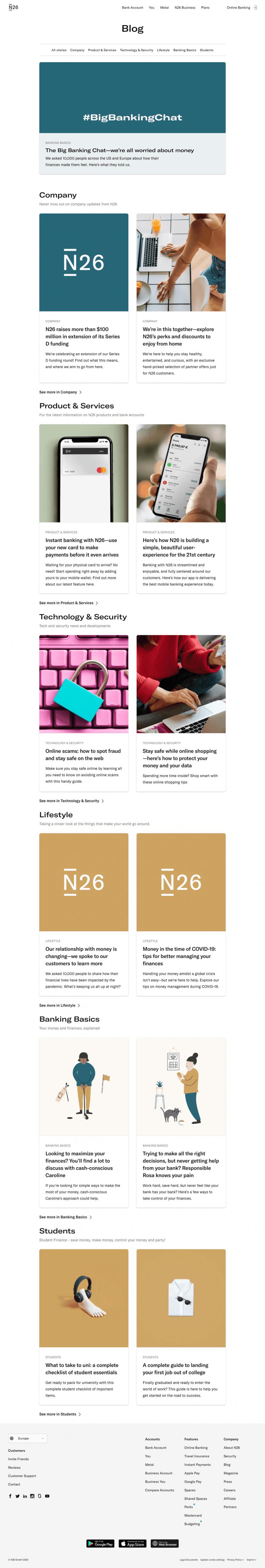 n26-blog-page