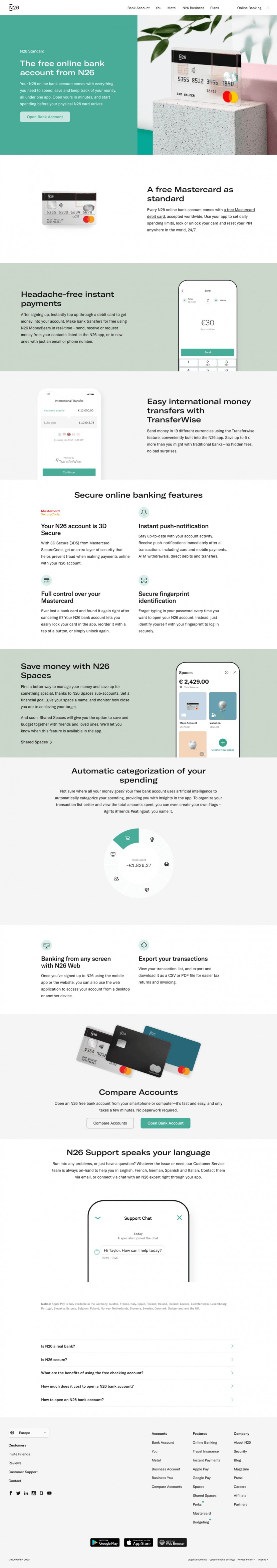 n26-features-page