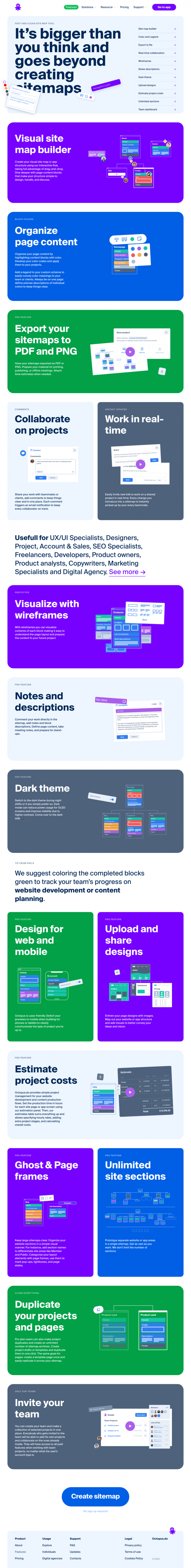 octopus-features-page