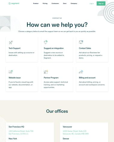 segment-contact-us-page