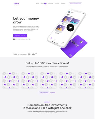 vivid-money